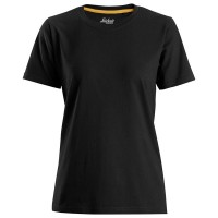 T-shirt Snickers Workwear 2517